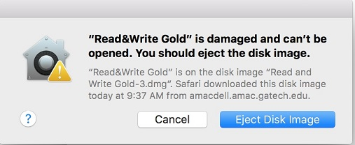 File:Read&write gold damaged message.jpg