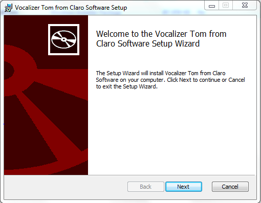 File:Vocalizer Claro Software Setup Wizard ss.PNG