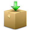 Productivity pack icon