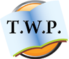 Talking Word Processor icon