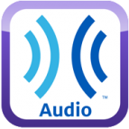 Learning ally audio app icon.png